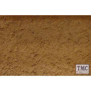 87109 Tamiya Texture Paint - Soil Dark Earth