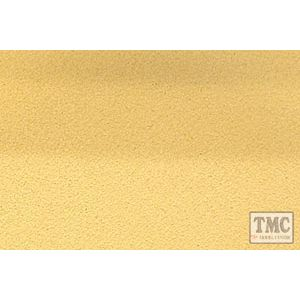 87110 Tamiya Texture Paint - Light Sand