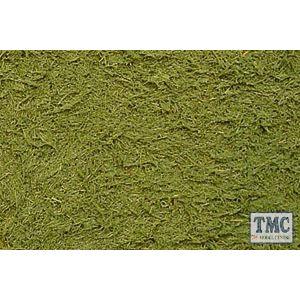 87111 Tamiya Texture Paint - Grass Green