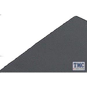 87115 Tamiya Texture Paint - Pavement Grey