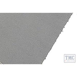 87116 Tamiya Texture Paint - Pavement Light grey