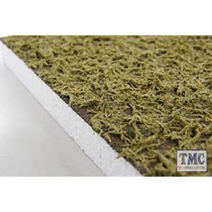 87117 Tamiya Texture Paint - Grass Khaki