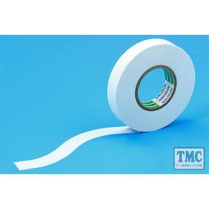 87184 Tamiya Masking Tape for Curves 12mm