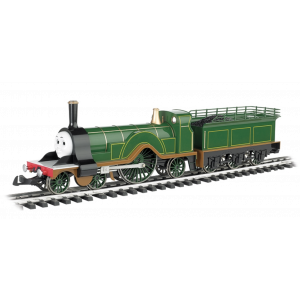 91404 Large Scale Thomas & Friends Emily (with Moving Eyes)
