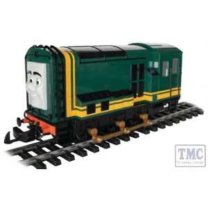 91408 Large Scale Thomas & Friends Paxton (With Moving Eyes)