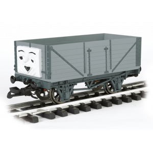 98001 Large Scale Thomas & Friends Troublesome Truck #1