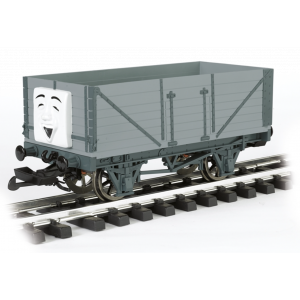98002 Large Scale Thomas & Friends Troublesome Truck #2