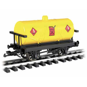 98004 Large Scale Thomas & Friends Sodor Fuel Tank