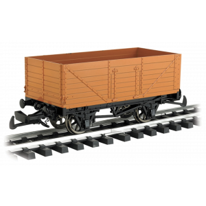98006 Large Scale Thomas & Friends Cargo Car