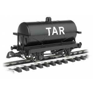 98009 Large Scale Thomas & Friends Tar Tank