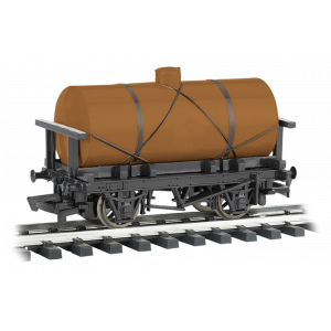 98022 Large Scale Thomas & Friends Toffee Tanker