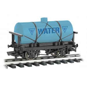 98023 Large Scale Thomas & Friends Water Tanker