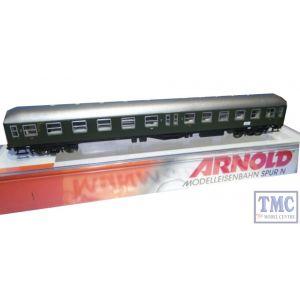 AR3110 Arnold N Gauge Coach