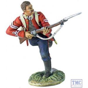 B20141 W.Britain 90th (Perthshire Volunteers) Light Infantry Corporal Graham Zulu War Collection Matte