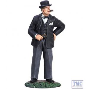 B25023 W.Britain Prime Minister Winston Churchill 1 World War II Collection