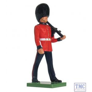 B41067 W.Britain Scots Guard Ceremonial Collection