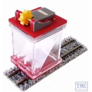 BS-FIX-01 Ballast Gluer (Fixer) OO Gauge