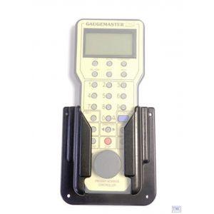 DCC66 Gaugemaster Controller Caddy Throttle Pocket Controller Holder