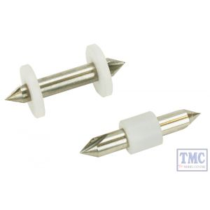 DCF-BR2 DCC Concepts Bearing Reamer Pack (2)