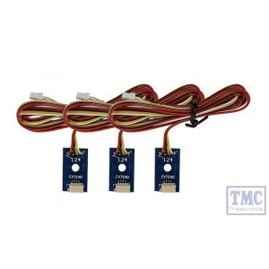 COBALT-SS SINGLE MEDIUM EXTENSION LEAD