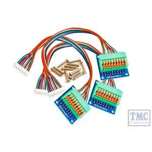 DCP-CSFH DCC Concepts Cobalt Solder-Free Connectors (3)