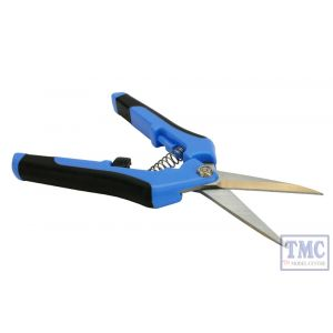 DCT-SSS DCC Concepts / Scale Super Sharp Shears