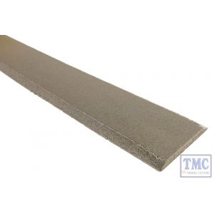 DCU-TBH5 DCC Concepts HO/OO Scale 5mm Thick OO/HO Trackbed (100ft/30m approx.)