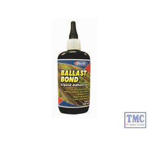 DLAD-75 Deluxe Materials Ballast Bond Liquid Adhesive (100ml)