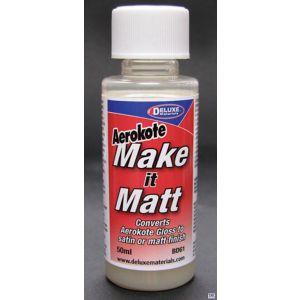 DLBD-61 Deluxe Materials Aerokote Make It Matt