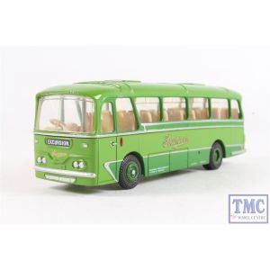 E12101 OO/HO Gauge Harrington Cavalier (Without roof box) - Southdown Exclusive First Edition (EFE) (Discontinued)