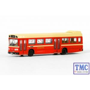 E15002DL OO Gauge Leyland National Mk.1 Long 2 Door Brighton & Hove Exclusive First Edition (EFE)