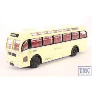 Exclusive First Editions (EFE) E16202 Bristol MW Coach Crosville & District