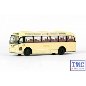 E16219 OO Gauge Bristol MW Cumberland Exclusive First Edition (EFE)