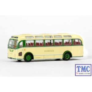 E16221 OO Gauge Bristol MW Southern Vectis Exclusive First Edition (EFE)