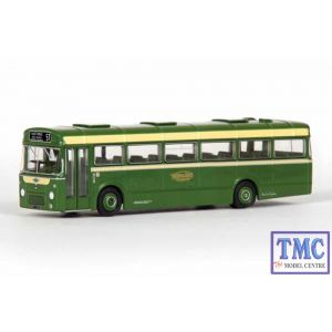 E35208 OO Gauge BET 6 Bay Single Lamp Maidstone & District Exclusive First Edition (EFE)
