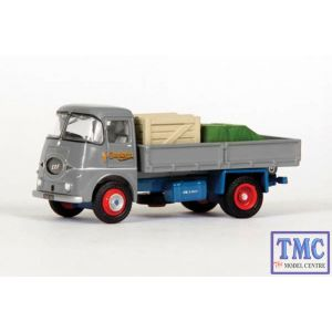 E35201 OO//HO Gauge BET 6 Bay Single Lamp Maidstone /& District Exclusive First Ed