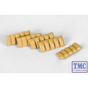 E99614 OO Gauge Small Sacks Exclusive First Edition (EFE)