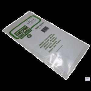 P3D-EB-02 Proses Embossed PVC Sheets Random Cobblestone