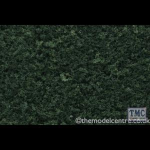 F53 Woodland Scenics Dark Green Foliage