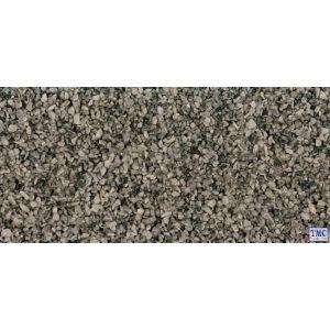 GM114 Gaugemaster 0.5kg Granite Ballast OO/HO