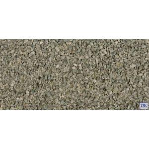 GM118 Gaugemaster Granite Ballast 200g N