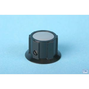 GM29 Gaugemaster Knob for Rotary Switches & Pots.