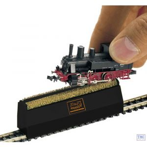GM59 Gaugemaster N Gauge N Scale Wheel Cleaning Brush