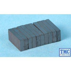 GM87 Gaugemaster Medium Magnets (10)