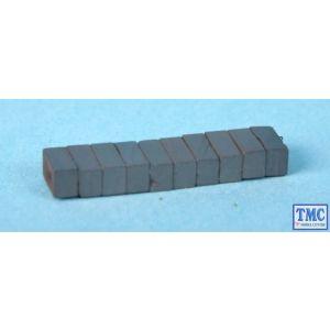 GM88 Gaugemaster Large Magnets (10)