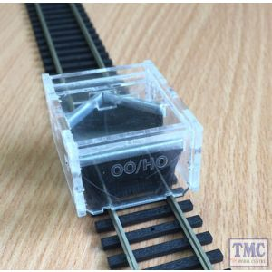GVDN Golden Valley Dougal Ballast Smoother - N/OO9 Scale
