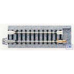 K20-045 Kato N Scale Ground Level Single Conversion Track (2)