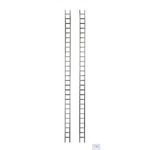 LK-748 O Gauge Ladders Peco