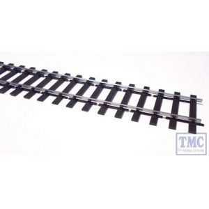 LTH-BHOO.12 DCC Concepts HO/OO Scale Legacy 970mm OO Flexible Track w/Joiners (Box of 12)