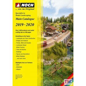 N71120 Noch Catalogue 2019/20